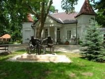 Tápiószele-Blaskovich-Múzeum